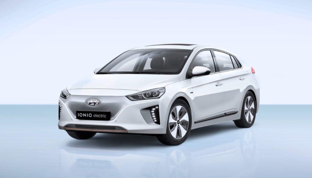 Hyundai_IONIQ_Electric-01