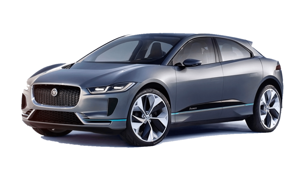 Jaguar-i-Pace-MSE-geen-achtergrond