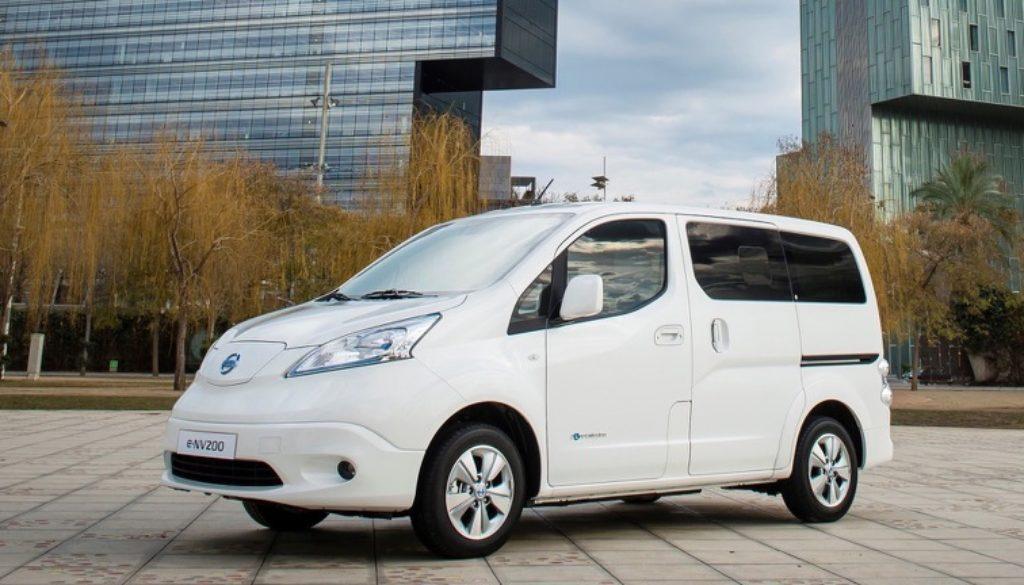 Nissan_e-NV200_Evalia_2018-01