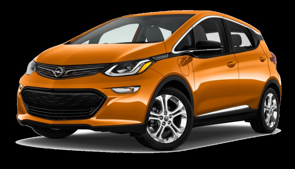 Opel-Ampera-E-leasen