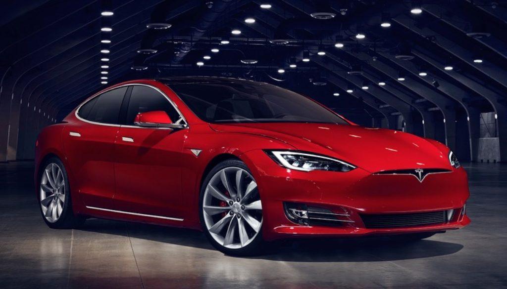 Tesla_Model_S_2016-01