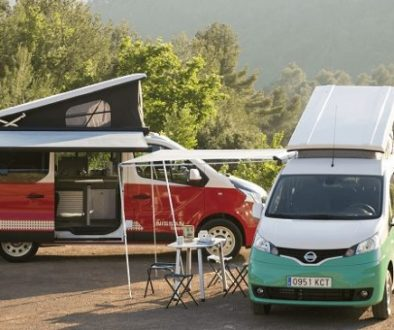 nissan-e-nv200-ebram-camper
