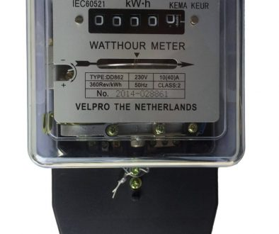 kwh-meter_1-fase_40a