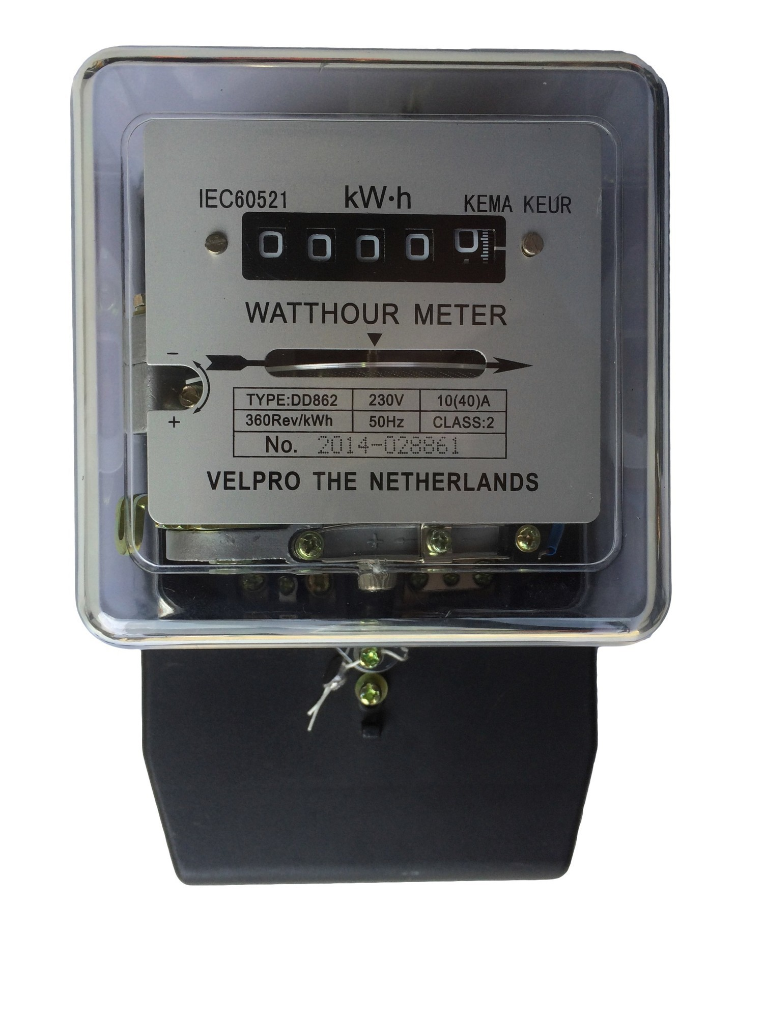kwh-meter_1-fase_40a