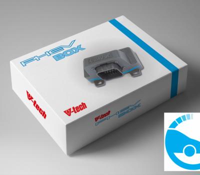 phevbox-package-0abb192b