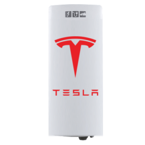 Magnum Eco Singel Tesla-Line 0-22kW