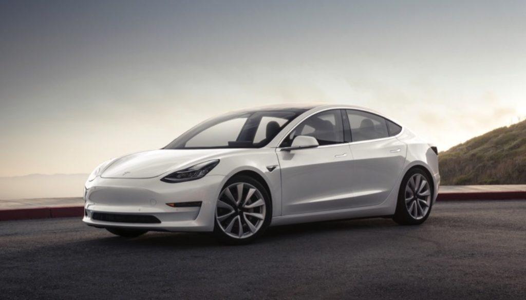 Tesla_Model_3-01