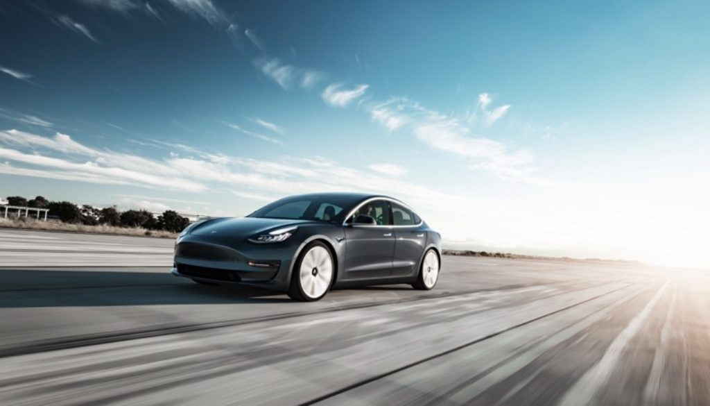 Tesla_Model_3-04
