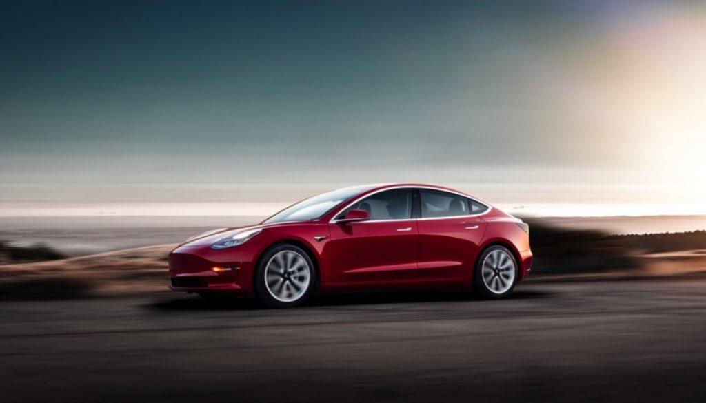 Tesla_Model_3-05