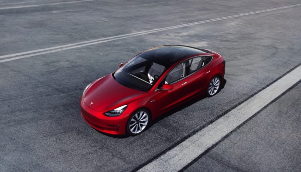 Tesla_Model_3-06